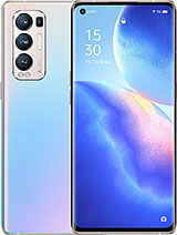 Oh wait!, prices for Oppo Find X3 Neo is not available yet. We will update as soon as we get Oppo Find X3 Neo price in United Kingdom.