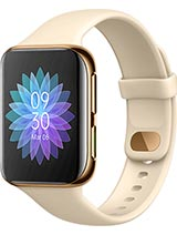 Oh wait!, prices for Oppo Watch is not available yet. We will update as soon as we get Oppo Watch price in United Kingdom.