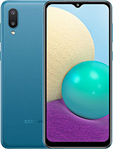 Best and lowest price for buying Samsung Galaxy M02 in United Kingdom is Contact Now. Prices indexed from0 shops, daily updated price in United Kingdom