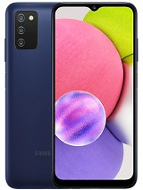 Best Buy prices for Samsung Galaxy A03s daily updated price in United States