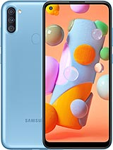 Oh wait!, prices for Samsung Galaxy A11 is not available yet. We will update as soon as we get Samsung Galaxy A11 price in United Kingdom.
