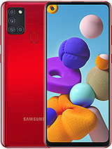 Best and lowest price for buying Samsung Galaxy A21s in United Kingdom is £162.00. Prices indexed from1 shops, daily updated price in United Kingdom
