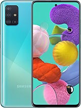 box.co.uk prices for Samsung Galaxy A51 daily updated price in United Kingdom