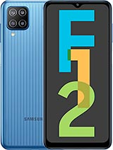 Best and lowest price for buying Samsung Galaxy F12 in United Kingdom is Contact Now. Prices indexed from0 shops, daily updated price in United Kingdom