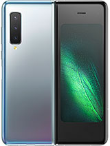 Oh wait!, prices for Samsung Galaxy Fold 5G is not available yet. We will update as soon as we get Samsung Galaxy Fold 5G price in United Kingdom.