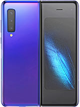 General Market price for Samsung Galaxy Fold in United Kingdom is £1,153.44. You should be able to find Samsung Galaxy Fold in local mobile dealers in United Kingdom