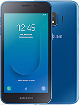 Best and lowest price for buying Samsung Galaxy J2 Core (2020) in United Kingdom is £ 123.95. Prices indexed from1 shops, daily updated price in United Kingdom