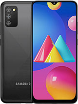 Best and lowest price for buying Samsung Galaxy M02s in United Kingdom is Contact Now. Prices indexed from0 shops, daily updated price in United Kingdom