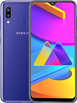 Oh wait!, prices for Samsung Galaxy M10s is not available yet. We will update as soon as we get Samsung Galaxy M10s price in United Kingdom.
