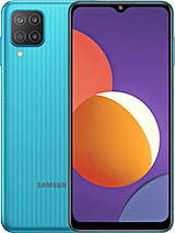 Best and lowest price for buying Samsung Galaxy M12 in United Kingdom is £107.28. Prices indexed from0 shops, daily updated price in United Kingdom