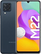 Best Buy prices for Samsung Galaxy M22 daily updated price in United States