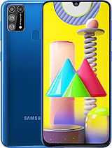 Best and lowest price for buying Samsung Galaxy M31 Prime in United Kingdom is Contact Now. Prices indexed from0 shops, daily updated price in United Kingdom