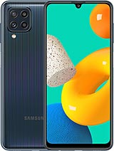 argos.co.uk prices for Samsung Galaxy M32 daily updated price in United States