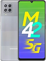 Best and lowest price for buying Samsung Galaxy M42 5G in United Kingdom is Contact Now. Prices indexed from0 shops, daily updated price in United Kingdom