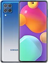 Best and lowest price for buying Samsung Galaxy M62 in Ireland is IRP231.00. Prices indexed from2 shops, daily updated price in Ireland
