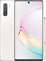box.co.uk prices for Samsung Galaxy Note10 daily updated price in United Kingdom