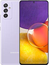 Best and lowest price for buying Samsung Galaxy Quantum 2 in United Kingdom is Contact Now. Prices indexed from0 shops, daily updated price in United Kingdom