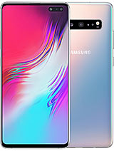 Oh wait!, prices for Samsung Galaxy S10 5G is not available yet. We will update as soon as we get Samsung Galaxy S10 5G price in United Kingdom.