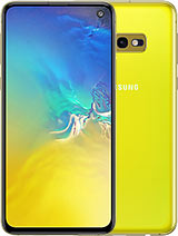 Best and lowest price for buying Samsung Galaxy S10e 256GB in United Kingdom is £ 967.13. Prices indexed from1 shops, daily updated price in United Kingdom