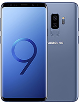 Best and lowest price for buying Samsung Galaxy S9+ 128GB in United Kingdom is £ 479.99. Prices indexed from1 shops, daily updated price in United Kingdom