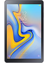 Oh wait!, prices for Samsung Galaxy Tab A 10.1 (2019) is not available yet. We will update as soon as we get Samsung Galaxy Tab A 10.1 (2019) price in United Kingdom.