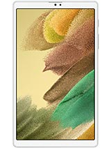 Best and lowest price for buying Samsung Galaxy Tab A7 Lite in United Kingdom is Contact Now. Prices indexed from0 shops, daily updated price in United Kingdom
