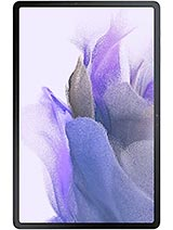 Best and lowest price for buying Samsung Galaxy Tab S7 FE in United Kingdom is Contact Now. Prices indexed from0 shops, daily updated price in United Kingdom