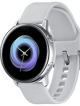 Oh wait!, prices for Samsung Galaxy Watch Active is not available yet. We will update as soon as we get Samsung Galaxy Watch Active price in United Kingdom.