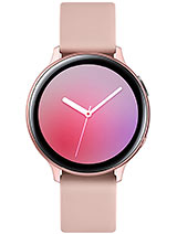 Oh wait!, prices for Samsung Galaxy Watch Active2 Aluminum is not available yet. We will update as soon as we get Samsung Galaxy Watch Active2 Aluminum price in United Kingdom.