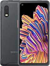 box.co.uk prices for Samsung Galaxy Xcover Pro daily updated price in United Kingdom