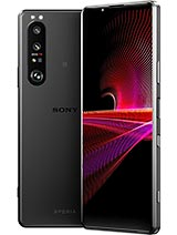 Best and lowest price for buying Sony Xperia 1 III in United Kingdom is £979.92. Prices indexed from0 shops, daily updated price in United Kingdom