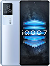 Best and lowest price for buying vivo iQOO 7 in United Kingdom is Contact Now. Prices indexed from0 shops, daily updated price in United Kingdom