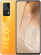 Best and lowest price for buying vivo iQOO Neo5 in United Kingdom is Contact Now. Prices indexed from0 shops, daily updated price in United Kingdom