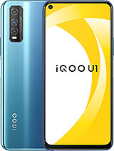 Oh wait!, prices for vivo iQOO U1 is not available yet. We will update as soon as we get vivo iQOO U1 price in United Kingdom.