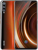 Oh wait!, prices for vivo iQOO is not available yet. We will update as soon as we get vivo iQOO price in United Kingdom.
