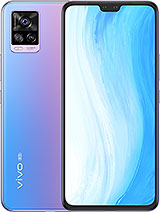 Oh wait!, prices for vivo S7 5G is not available yet. We will update as soon as we get vivo S7 5G price in United Kingdom.