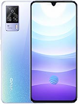 Oh wait!, prices for vivo S9e is not available yet. We will update as soon as we get vivo S9e price in United Kingdom.