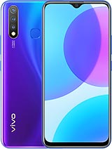 Oh wait!, prices for vivo U3 is not available yet. We will update as soon as we get vivo U3 price in United Kingdom.