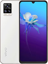 Oh wait!, prices for vivo V20 is not available yet. We will update as soon as we get vivo V20 price in United Kingdom.