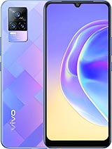 Best and lowest price for buying vivo V21e in Ireland is IRP212.00. Prices indexed from2 shops, daily updated price in Ireland