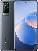 Oh wait!, prices for vivo X60 is not available yet. We will update as soon as we get vivo X60 price in United Kingdom.