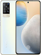 Best and lowest price for buying vivo X60 5G in United Kingdom is Contact Now. Prices indexed from0 shops, daily updated price in United Kingdom