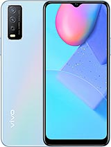 Best Buy prices for vivo Y12a daily updated price in United States