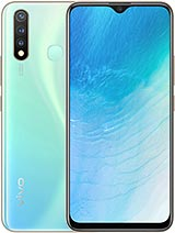 Oh wait!, prices for vivo Y19 is not available yet. We will update as soon as we get vivo Y19 price in United Kingdom.