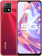 Oh wait!, prices for vivo Y31s 5G is not available yet. We will update as soon as we get vivo Y31s 5G price in United Kingdom.