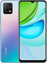 Best and lowest price for buying vivo Y52s t1 in United Kingdom is Contact Now. Prices indexed from0 shops, daily updated price in United Kingdom