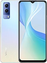 Oh wait!, prices for vivo Y53s is not available yet. We will update as soon as we get vivo Y53s price in United Kingdom.