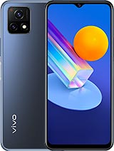 argos.co.uk prices for vivo Y72 5G (India) daily updated price in United States