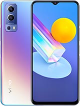 General Market price for vivo Y72 5G in United Kingdom is £225.36. You should be able to find vivo Y72 5G in local mobile dealers in United Kingdom
