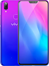 General Market price for vivo Y89 in United Kingdom is £152.64. You should be able to find vivo Y89 in local mobile dealers in United Kingdom